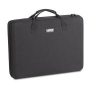 View and buy  UDG U8301BL Creator controller hard case - medium online