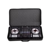 View and buy UDG Creator Controller Hardcase 2XL Black U8304BL online
