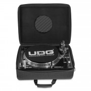 View and buy UDG Creator Turntable Hardcase online