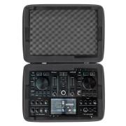View and buy UDG Creator Denon DJ Prime Go / Akai MPC Live II Hardcase Black (U8312BL) online
