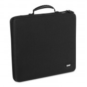 View and buy UDG Creator NI Maschine Jam/MK2/MK3 Hardcase U8411BL online