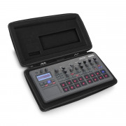 View and buy UDG Creator Korg Electribe Hardcase U8434BL online