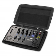 View and buy UDG Creator Korg Volca Hardcase Black U8435BL online