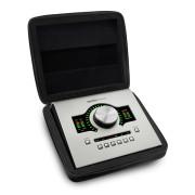 View and buy UDG Creator Universal Audio Apollo Twin MKII Hardcase online