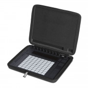 View and buy UDG Creator Ableton Push 2 Hardcase U8442BL online