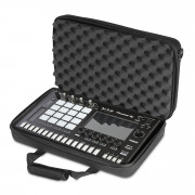 View and buy UDG Creator Pioneer Toriaz SP16 Hardcase U8450BL online