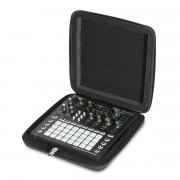 View and buy UDG Creator Novation Circuit Mono Station Hardcase U8453BL online