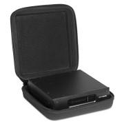 View and buy UDG Creator Universal Audio UAD-2 Satellite Thunderbolt Hardcase U8461BL online