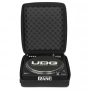 View and buy UDG Creator Rane Twelve Hardcase online