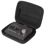 View and buy UDG Creator Universal Audio Arrow Hardcase U8467BL online
