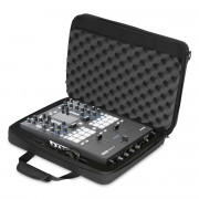 View and buy UDG Creator Rane Seventy-Two Hardcase U8474BL online
