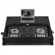 View and buy UDG Ultimate Flight Case Pioneer DDJ-RX/SX/SX2/SX3 MK2 (Laptop Shelf) online