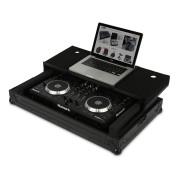 View and buy UDG Ultimate Flight Case Multi Format XXL (Laptop Shelf) U91014BL online