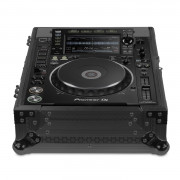 View and buy UDG U91021BL2 Multiformat Flightcase for CDJs and Mixers online