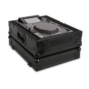 View and buy UDG Ultimate Flight Case Multi Format CDJ/MIXER II Black online