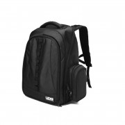 View and buy UDG U9102BL-OR online