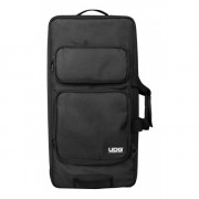 View and buy UDG Ultimate MIDI Controller Backpack Large MK2 U9104BL/OR online