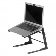 View and buy UDG Ultimate Laptop Stand online