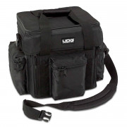 View and buy UDG Ultimate SoftBag LP 90 Slanted Black (U9612BL) online