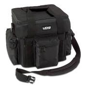 View and buy UDG Ultimate SoftBag LP 90 Slanted Black (U9612BL) online