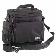 View and buy UDG U9630 Ultimate SlingBag Black  online