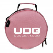 View and buy UDG U9950PK Ultimate DIGI Headphone Bag - Pink online