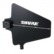 View and buy Shure UA874 UHF Active Directional Antenna online