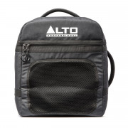 View and buy Alto UBER Backpack online