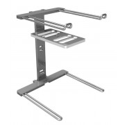 View and buy STANTON uberstand online