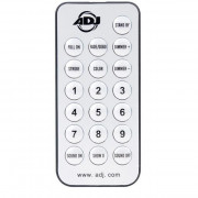 View and buy American DJ UC-IR Remote Control online