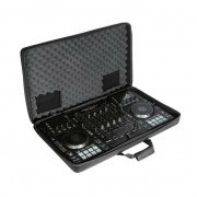 View and buy UDG Creator Controller Hardcase Black (U8305BL) online