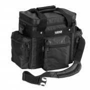 View and buy UDG Ultimate SoftBag LP 60 Small Record Bag (U9552BL) online