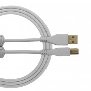View and buy UDG USB Cable A-B 3m White U95003WH online