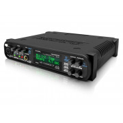 View and buy MOTU ULTRALITE MK3 HYBRID Firewire audio interface online