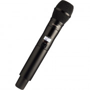 View and buy SHURE ULXD2-KSM9 online