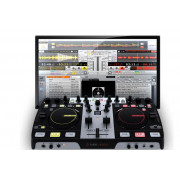 View and buy MIXVIBES U-MIX-CONTROLLER-PRO online