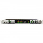 View and buy Universal Audio Apollo Firewire Quad Audio Interface online
