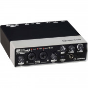 View and buy Steinberg UR22mkII USB MIDI Audio Interface  online