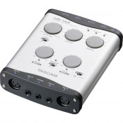 View and buy TASCAM US144-MKII online