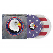 View and buy  SERATO Performance Series Vinyl (pair) USA Pressing with slipmats online