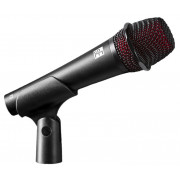 View and buy sE Electronics V3 Super-Cardioid Dynamic Microphone online