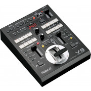 View and buy ROLAND Roland V8 Video Mixer online