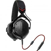 View and buy V-Moda Crossfade M-100 Shadow Headphones online