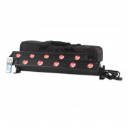 View and buy American DJ VBAR PAK LED Bar Kit online