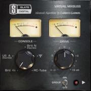 View and buy SLATE DIGITAL VCC-ILOK2-BUNDLE online
