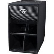 View and buy Cerwin-Vega JE36C SUBWOOFER online