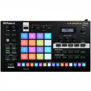 View and buy Roland MV-1 VERSELAB Song Production Studio online