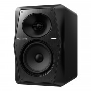 Buy the Pioneer DJ VM-50 Active Monitor online