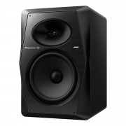 Buy the Pioneer DJ VM-80 Active Monitor online