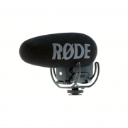 View and buy Rode VideoMic Pro+ online